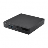мини-компьютер Asus PB50-BR021MV