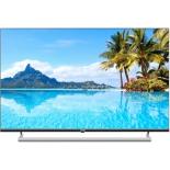 Телевизор Artel 43AU20H, серый, купить за 21 600руб.