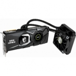 Видеокарта GeForce MSI PCIE16 RTX2080 SEA HAWK 8GB, купить за 56 150руб.