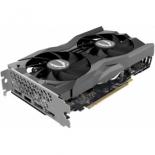 Видеокарта GeForce Zotac PCI-E NV RTX 2070 SUPER MINI ZT-T20710E-10M 8GB, купить за 35 995руб.