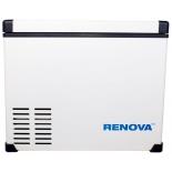 Автохолодильник Renova FC100 белый, купить за 31 220руб.