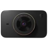 автомобильный видеорегистратор Xiaomi Mi Dash Cam 1S (QDJ4032GL) с экраном