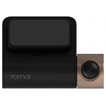 автомобильный видеорегистратор Xiaomi 70mai Dash Cam Pro Lite (Midrive D08)