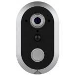 видеодомофон переговорное устройство Rubetek RV-3430