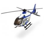 Игрушка Dickie Toys  Полицейский вертолет, свет, звук, 36см, 1/8 (3716019), купить за 1 695руб.