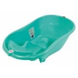 ванна детская Baby Ok Onda New, бирюзовая