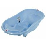 ванна детская Baby Ok Onda New, голубая