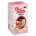 товары для гигиены мамы прокладки на грудь Midinette 22308, 30шт.