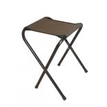стул складной Green Glade РС110, табурет