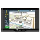навигатор Navitel N500 MAG, автомобильный GPS