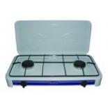 плита Irit IR 8503