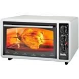 Мини-печь, ростер DELTA D-024А, купить за 5 450руб.