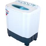 машина стиральная Славда WS-50PЕТ