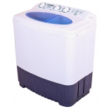 машина стиральная Славда WS-70PET