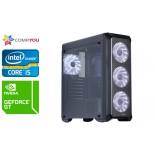 CompYou Game PC G777 (CY.1062409.G777), купить за 43 699 руб.
