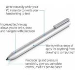 стилус для графического планшета HP Pen 1MR94AA