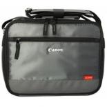 аксессуар к принтеру сумка Canon DCC-CP2 серая