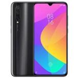 смартфон Xiaomi Mi 9 Lite 6/64Gb серый оникс
