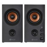 акустическая система Oklick OK-164 black