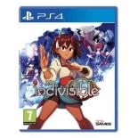 игра для PS4 505 Games Indivisible Стандартное издание