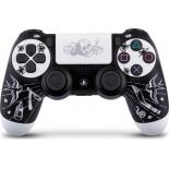 геймпад Rainbo для PS4 Sony DualShock 4 Disgusting men (4627125192401)