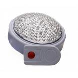 светильник настенный Bradex ЛУНА (TD 0033)