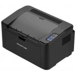 принтер лазерный ч/б Pantum P2500NW