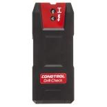 детектор металла Сканер проводки CONDTROL Drill Check