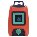 нивелир CONDTROL NEO NEO G1-360 Лазерный