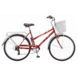 велосипед Stels Navigator 26
