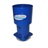зернодробилка Электромаш Гринтекс-350, роторная, 350 кг/час