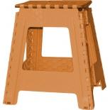 стул складной PKCHF-245 большой
