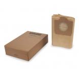 фильтр для пылесоса Karcher WD 3, фильтрмешки 5 шт