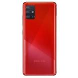 смартфон Samsung Galaxy SM-A515F A51 6.5