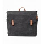 сумка для мамы Bebe Confort Modernbag Nomad черная