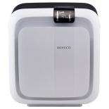 очиститель воздуха Boneco H680, климатический комплекс