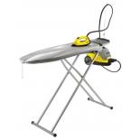 гладильная система Karcher EasyFix SI 4 желтый/черный