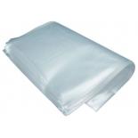 пакет для хранения вакуумный Profi Cook PC-VK 1015+PC-VK 1080 22x30,  для вакуумного упаковщика