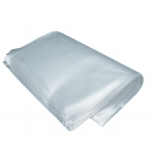 пакет для хранения вакуумный Profi Cook, PC-VK 1015+PC-VK 1080 28*40, полиэтилен