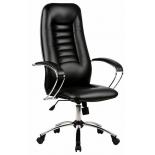 компьютерное кресло МЕТТА BK-2 CH  721 BENT