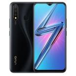 смартфон Vivo Y19 6.53
