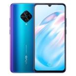 смартфон Vivo V17 6.38 8/128Gb синий