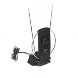 антенна телевизионная GAL AR-488AW
