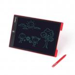 планшет для рисования Xiaomi Youpin Wicue 12 розовые