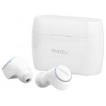 Bluetooth-гарнитура Meizu POP2 TW50S-WH