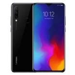 смартфон Lenovo K10 Note 6/128Gb, черный