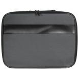 сумка для ноутбука Envy Grounds G064, серая