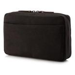сумка для ноутбука HP Spectre Folio 5DC31AA Коричневый
