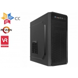 системный блок CompYou Game PC G755 (CY.1073829.G755)