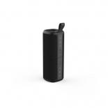 Портативная акустика Z MusicDealer Double Beef Dark Grey black, купить за 4 035руб.